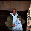 ojcowie biali_20111208_007.JPG