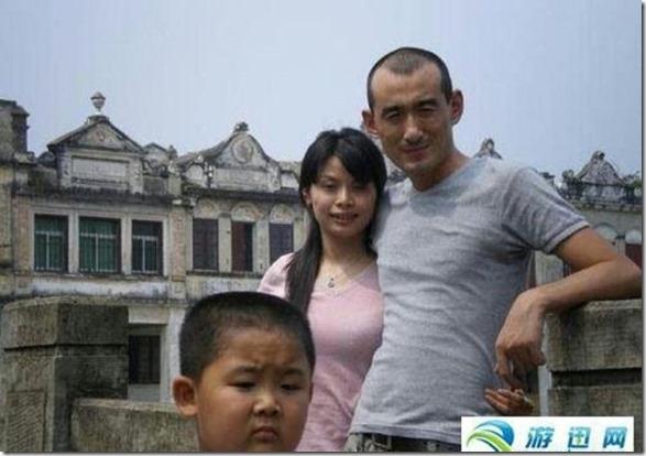 chinese-photoshop-trolls-19