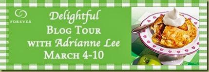 Delightful-Blog-Tour
