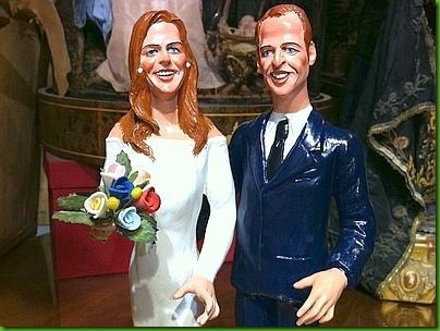 presepe_statuine_william_kate--400x300