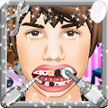 Game Scary Celebrity Dentist Office APK for Windows Phone