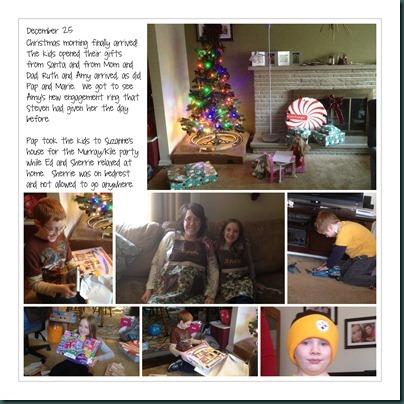20111225_Dec25