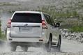 2014-Toyota-Land-Cruiser-Prado-34