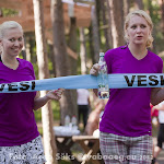 28.07.12 Eesti Ettevtete Suvemngud Roostal - pev II - AS20120728FSSM_096V.jpg