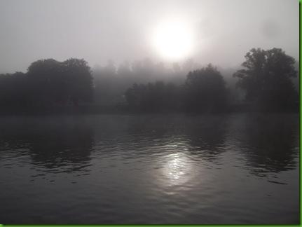 100_4307  GThe foggy Sun