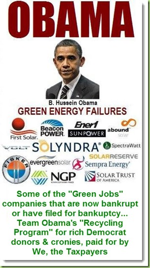 obama-green-energy-failures