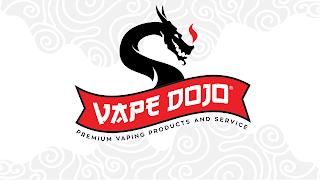 Vape-dojo-Cover-GP.png