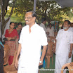 Thriuvanathapuram Bookfair 2013 Day21-12-13_03.JPG
