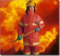 bombero-821936bombero
