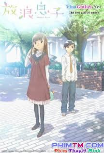 Hourou Musuko - Wandering Son Tập 12-End