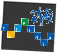 logo_flipinha