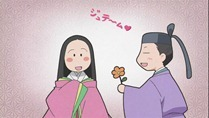 [HorribleSubs] Utakoi - 02 [720p].mkv_snapshot_13.54_[2012.07.09_21.08.15]