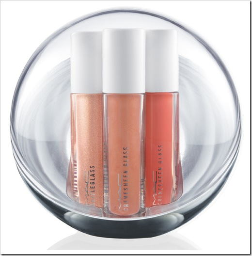 Dazzlesphere-MiniGlossKit-CoralOrnament-72