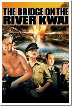 Shona Skye Creations - WTWTW Movie Review - Bridge Over The River Kwai 002
