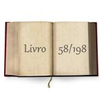 198 Livros - Uruguai
