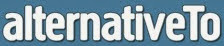 AltTo-logo