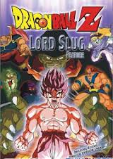 7 Viên Ngọc Rồng: Chúa Tể Slug
