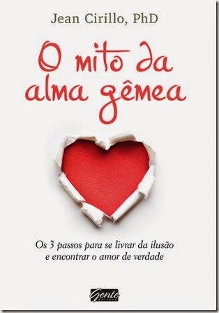 capa_o_mito_da_alma_gemea_03.indd