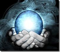 bola de cristañ (1)
