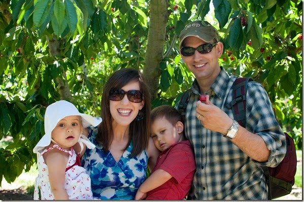 Great list of things to do in Central California with kids:  Events, sightseeing, hiking, berry picking, apple picking, Big Sur, train rides, holiday fun, National Parks, plus vacations to other areas of California (Disney, San Diego, Yosemite, Lake Tahoe, Mount Lassen and more!)