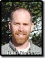 Scott Nichols Tarm Biomass