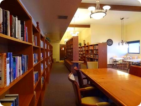 6-library