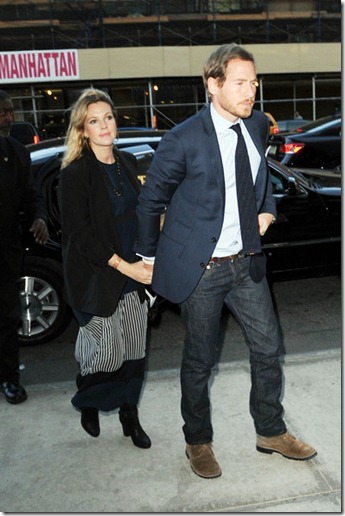 Drew Barrymore Drew Barrymore Will Kopelman VaYX6hK3gxHl