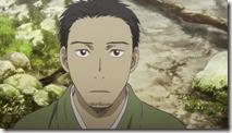 Mushishi Zoku Shou - 20 -43