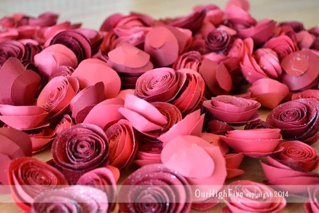 02-2014-Vday-roses