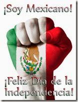 independencia-mexico- (12)