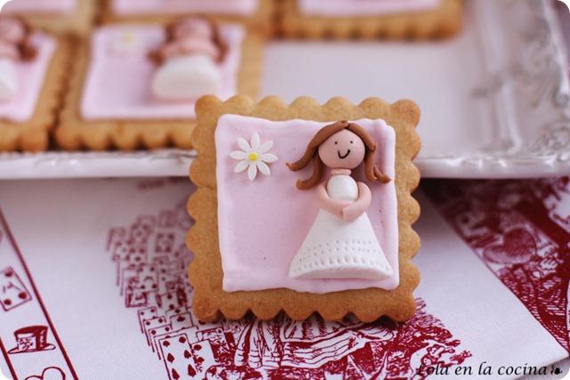 mesa-comunión-galletas-1