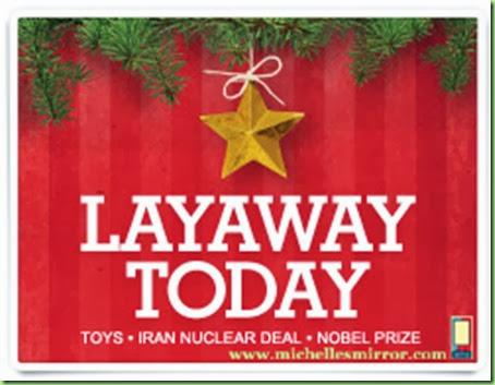 iran deal layaway copy