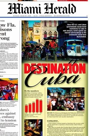 20150301 Miami Herald