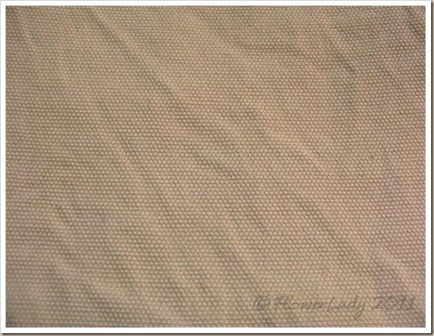 12-25-tast-sampler-material