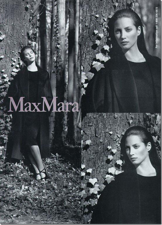 maxmara-fall1995-6