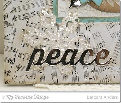 NPT4_2014oct14peace