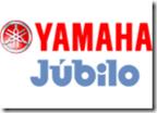 yamaha-jubilo