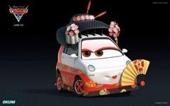 CARS-2_okuni_1920x1200