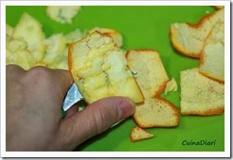 6-7-melmelada taronja-cuinadiari-2-1