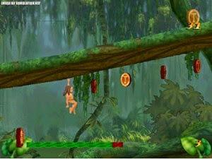 Disney's Tarzan - Jogando_thumb[3]