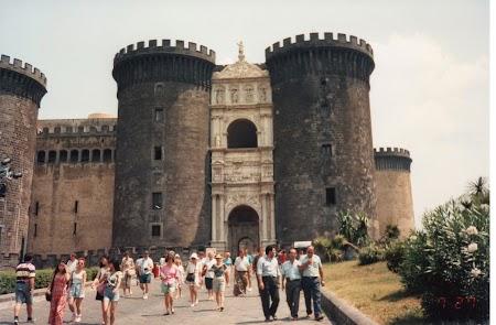 8. Napoli.jpg