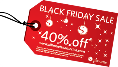 blackfriday_christmas_40%