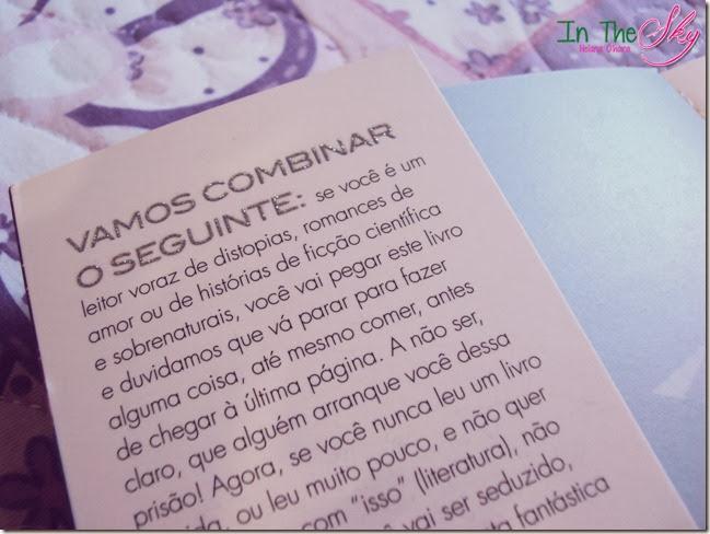 Geração Editorial_06