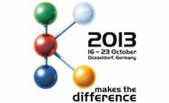 k2013 logo