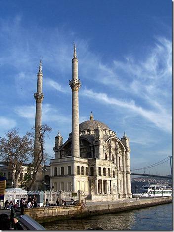 Masjid-Ortakoy_thumb