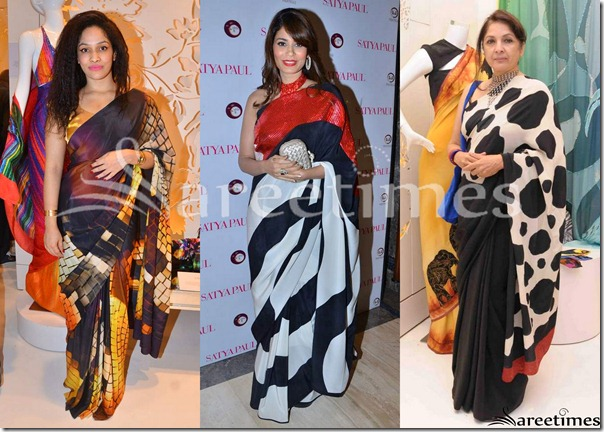 Sarees_Masaba(1)