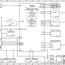 wiring diagram on download wiring diagram electronic on european rh autonomia co
