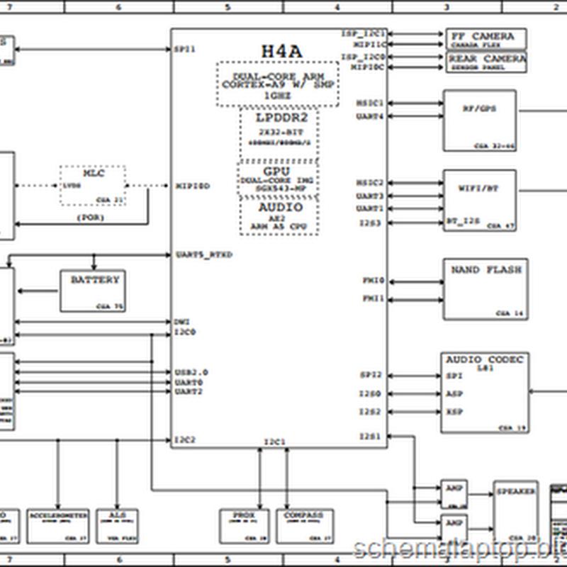 Electronic Circuit Diagrams Download ndash The Wiring Diagram