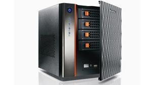 Lenovo D400 home server.JPG