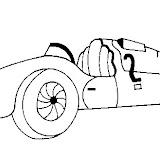 auto-v.jpg